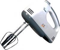 Миксер ручной Irit IR-5004 -