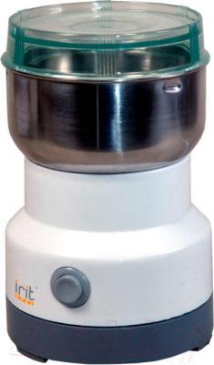 Кофемолка Irit IR-5016 - общий вид