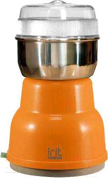 Кофемолка Irit IR-5303 - общий вид