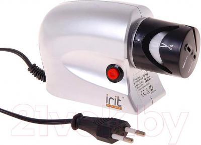 Ножеточка электрическая Irit IR-5830 - общий вид