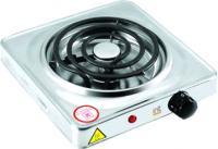 Электрическая настольная плита Irit IR-8102 -