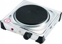 Электрическая настольная плита Irit IR-8201 -