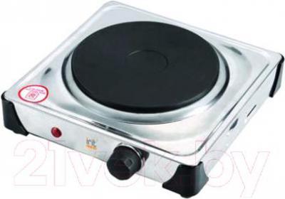 Электрическая настольная плита Irit IR-8201 - общий вид