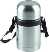 Термос для еды Irit IRH-102 -