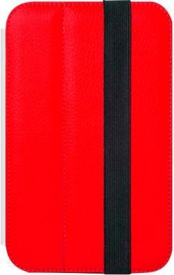 Чехол для планшета Versado 7 (красный)