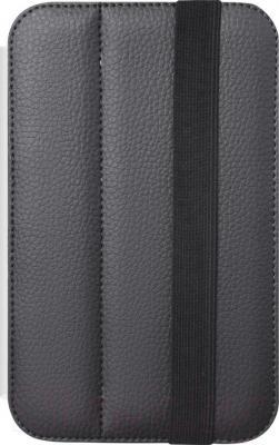 Чехол для планшета Versado 10.1 (черный)