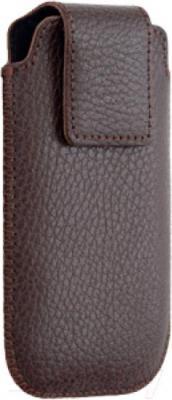 Футляр Versado ACFHM022S (коричневый)