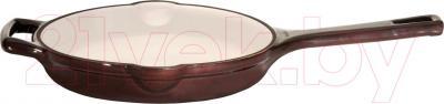 Сковорода BergHOFF Neo 3502654 - общий вид