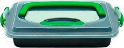 Форма для запекания BergHOFF 1100052
