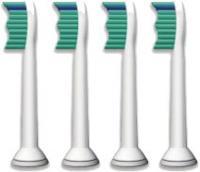 Насадки для зубной щетки Philips HX6014/07 -