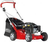 Газонокосилка бензиновая Efco LR 48 PK Comfort Plus (66119060E1L) -