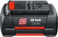 Аккумулятор для электроинструмента Bosch 2.607.336.108 -
