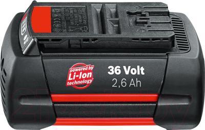 Аккумулятор для электроинструмента Bosch 2.607.336.108 - общий вид