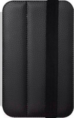 Обложка для электронной книги Versado 6 (черный)