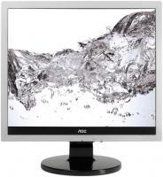 Монитор AOC E719SDA -
