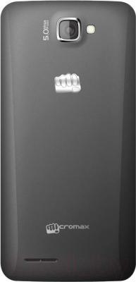 Смартфон Micromax A94 (серый)