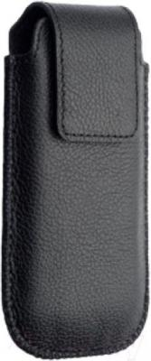 Футляр Versado ACFHM022S (черный)