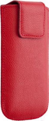 Футляр Versado ACFHM022S (красный)