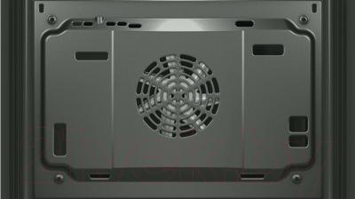 Электрический духовой шкаф Bosch HBN239S5R