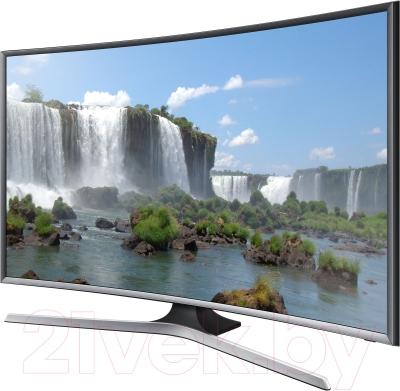 Телевизор Samsung UE40J6590AU