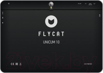 Планшет Flycat Unicum 10