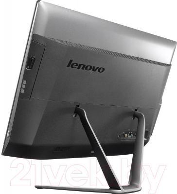 Моноблок Lenovo B50-30 (F0AU00AKRK)
