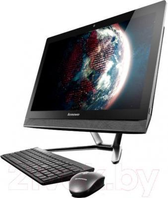 Моноблок Lenovo C50-30 (F0B1005LRK)