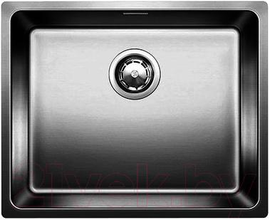 Мойка кухонная Blanco Andano 500-U (518313) - общий вид