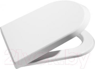 Сиденье для унитаза Laufen Pro Universal (8939563000001) - общий вид