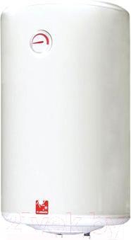 Накопительный водонагреватель Atlantic O'Pro VM 200 - общий вид