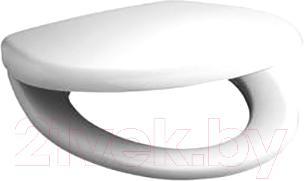 Сиденье для унитаза Jika Vega (8915343000631) - общий вид
