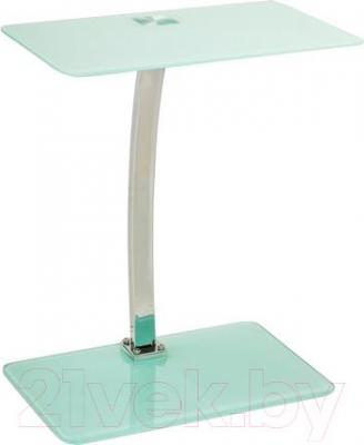 Приставной стол Signal Lifto (белый)