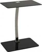 Приставной стол Signal Lifto (черный) -