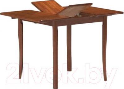 Обеденный стол Signal Bari (черешня)
