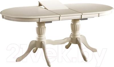 Обеденный стол Signal Anjelica Bianco