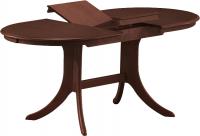 Обеденный стол Signal Avana (античная черешня) -
