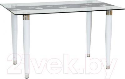 Обеденный стол Signal Conti