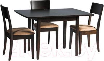 Обеденный стол Signal Easy (венге)
