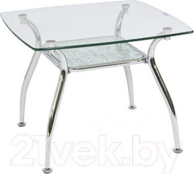Обеденный стол Signal Expresso B