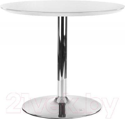 Обеденный стол Signal Flavio