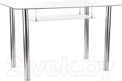 Обеденный стол Signal Hektor