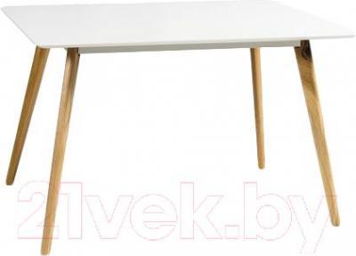 Обеденный стол Signal Milan 120x80
