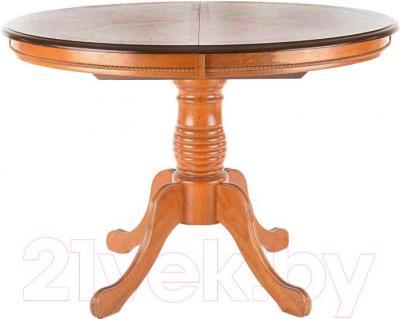 Обеденный стол Signal Opera (дуб)