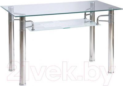 Обеденный стол Signal Reni A 70x100