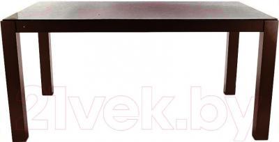 Обеденный стол Signal Silvano (венге)
