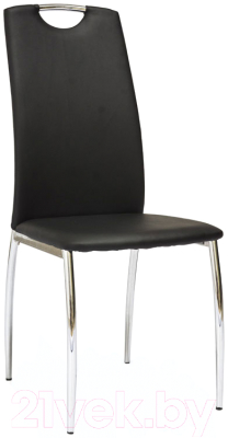 Стул/кресло для дома Signal H622 (черный)