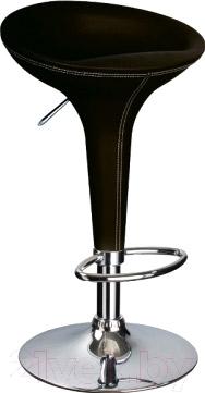 Стул Signal Krokus A100 (черный)