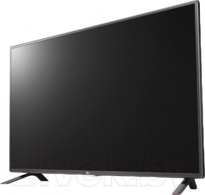 Телевизор LG 42LF580V