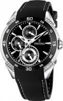 Часы женские наручные Festina F16394/2 -