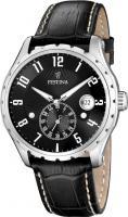 Часы мужские наручные Festina F16486/4 -